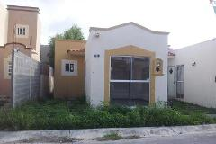 Foto de casa en venta en del palomar 244, santa rosa, apodaca, nuevo león, 4585117 No. 01