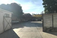 Foto de terreno comercial en venta en  , del panteón, acapulco de juárez, guerrero, 4668796 No. 01