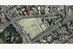 Foto de terreno habitacional en venta en del parque 0, guaycura, tijuana, baja california, 0 No. 01