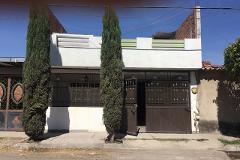 Foto de casa en venta en  , del parque, salamanca, guanajuato, 4663550 No. 01