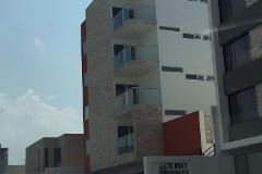 Foto de departamento en renta en  , del parque, san luis potosí, san luis potosí, 3798538 No. 01