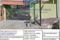 Foto de casa en venta en del partenon 1, lomas boulevares, tlalnepantla de baz, méxico, 4424723 No. 01