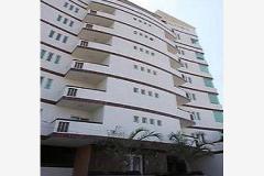Foto de departamento en renta en  , del paseo residencial 3 sector, monterrey, nuevo león, 3592817 No. 01