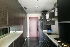 Foto de departamento en renta en  , del paseo residencial 3 sector, monterrey, nuevo león, 4530991 No. 01