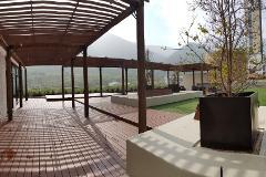 Foto de departamento en renta en  , del paseo residencial 3 sector, monterrey, nuevo león, 4546469 No. 01