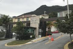 Foto de terreno habitacional en venta en  , del paseo residencial 3 sector, monterrey, nuevo león, 4597025 No. 01