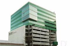 Foto de oficina en renta en  , del paseo residencial 7 sector, monterrey, nuevo león, 3099973 No. 01