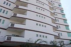 Foto de departamento en renta en  , del paseo residencial, monterrey, nuevo león, 2587988 No. 01