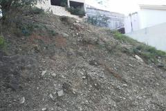 Foto de terreno habitacional en venta en  , del paseo residencial, monterrey, nuevo león, 4346697 No. 01