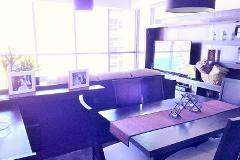 Foto de departamento en renta en  , del paseo residencial, monterrey, nuevo león, 4581640 No. 01