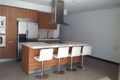 Foto de departamento en renta en  , del paseo residencial, monterrey, nuevo león, 4661602 No. 01