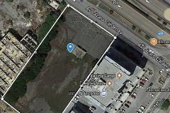 Foto de terreno comercial en renta en  , del paseo residencial, monterrey, nuevo león, 0 No. 01