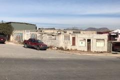 Foto de terreno habitacional en venta en del pedregal , mariano matamoros (norte), tijuana, baja california, 4570673 No. 01