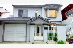 Foto de casa en venta en del picacho 1056, playas de tijuana, tijuana, baja california, 4304652 No. 01