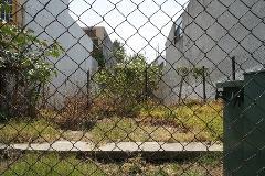 Foto de terreno habitacional en venta en del piélago , residencial acueducto de guadalupe, gustavo a. madero, distrito federal, 4318176 No. 01