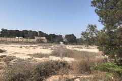 Foto de terreno industrial en venta en del prado 25, santa maría, ramos arizpe, coahuila de zaragoza, 4509614 No. 01