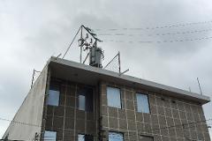 Foto de edificio en venta en  , del pueblo, tampico, tamaulipas, 2262060 No. 01