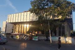 Foto de edificio en venta en  , del pueblo, tampico, tamaulipas, 2859586 No. 01