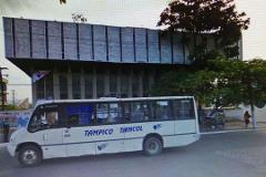 Foto de edificio en venta en  , del pueblo, tampico, tamaulipas, 2860559 No. 01