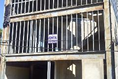 Foto de edificio en venta en  , del pueblo, tampico, tamaulipas, 4295912 No. 01