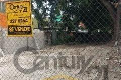 Foto de terreno habitacional en venta en  , del pueblo, tampico, tamaulipas, 4347699 No. 01