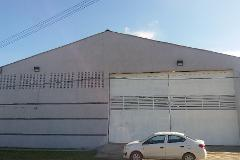 Foto de nave industrial en renta en del puente sn , tierra nueva, coatzacoalcos, veracruz de ignacio de la llave, 4405364 No. 01