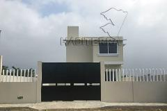 Foto de casa en venta en  , del puerto, tuxpan, veracruz de ignacio de la llave, 4518975 No. 01