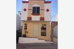 Foto de casa en venta en del real 1, residencial agua caliente, tijuana, baja california, 0 No. 01