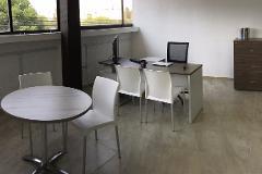 Foto de oficina en renta en  , del real, san luis potosí, san luis potosí, 3739874 No. 01