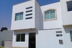 Foto de casa en venta en del rio 199, las ánimas, temixco, morelos, 4639547 No. 01