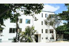 Foto de departamento en venta en del salto , san antón, cuernavaca, morelos, 4608334 No. 01