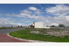 Foto de terreno habitacional en venta en del sauz , loma alta, saltillo, coahuila de zaragoza, 3853567 No. 01