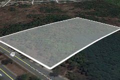 Foto de terreno habitacional en venta en  , del sur, mérida, yucatán, 3877509 No. 01