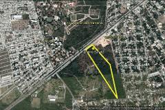 Foto de terreno comercial en venta en  , del sur, mérida, yucatán, 4642727 No. 01