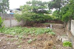 Foto de terreno habitacional en venta en  , del toro, puerto vallarta, jalisco, 3854851 No. 01