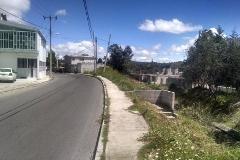 Foto de terreno habitacional en venta en del trabajo 0 , santa cruz tlaxcala, santa cruz tlaxcala, tlaxcala, 4026267 No. 01