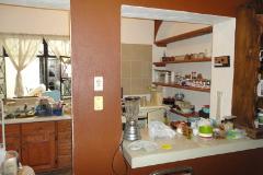 Foto de casa en venta en del trabajo 150, morelia centro, morelia, michoacán de ocampo, 4388535 No. 01