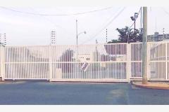 Foto de departamento en renta en del valle 1, del valle norte, benito juárez, distrito federal, 0 No. 01