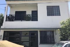Foto de casa en venta en del valle 922, magisterio, saltillo, coahuila de zaragoza, 0 No. 01