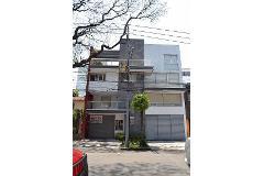 Foto de casa en renta en  , del valle centro, benito juárez, distrito federal, 3237469 No. 01