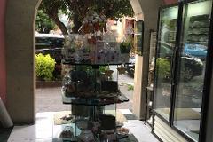 Foto de local en venta en  , del valle centro, benito juárez, distrito federal, 3688681 No. 01