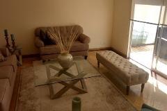 Foto de casa en renta en  , del valle centro, benito juárez, distrito federal, 3945416 No. 01