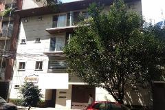 Foto de casa en renta en  , del valle centro, benito juárez, distrito federal, 3945460 No. 01