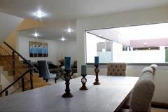 Foto de casa en renta en  , del valle centro, benito juárez, distrito federal, 3976534 No. 02