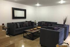 Foto de casa en renta en  , del valle centro, benito juárez, distrito federal, 4286914 No. 01