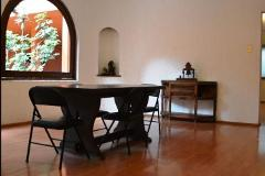 Foto de casa en renta en  , del valle centro, benito juárez, distrito federal, 4548629 No. 01
