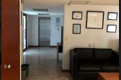 Foto de edificio en renta en  , del valle centro, benito juárez, distrito federal, 4552370 No. 01