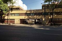 Foto de casa en renta en  , del valle centro, benito juárez, distrito federal, 4595548 No. 01