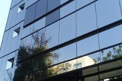 Foto de oficina en renta en  , del valle centro, benito juárez, distrito federal, 4630979 No. 01