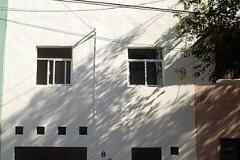 Foto de casa en renta en  , del valle centro, benito juárez, distrito federal, 4640578 No. 01